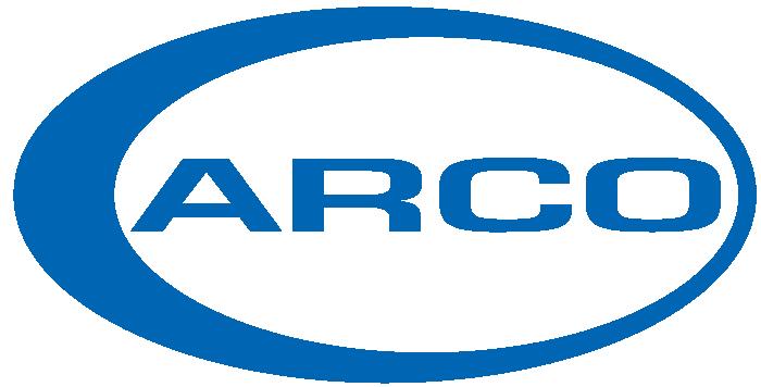 arco-logo-700