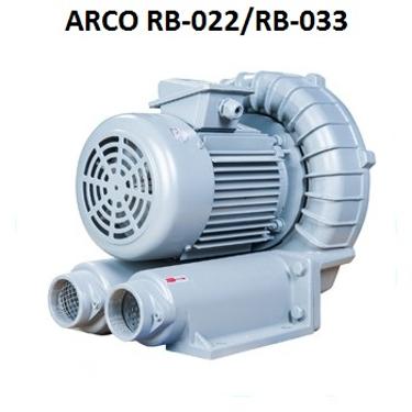 arco-rb-022-rb-033-back