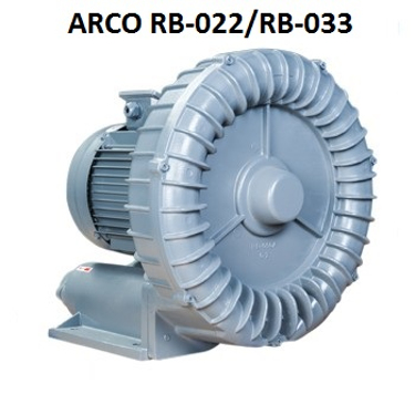 arco-rb-022-rb-033-front